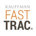 Fast Trac logo icon