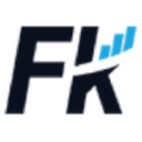 Fasttrack logo icon