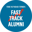 Read Fast Track Reviews