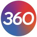 Fast Track logo icon