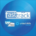 Fasttrack on Elioplus