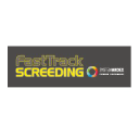Read FastTrack Screeding Reviews