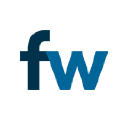Fastweb: Find Scholarships, Financial Aid and Student Loans for College. | Fastweb