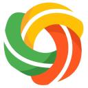 Fast Web Host logo icon