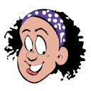 منتدى فتكات logo icon