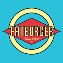 Fatburger logo icon