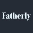 Fatherly logo icon