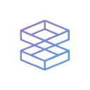 Fathom | Deep Learning To Accelerate Medical Reimbursement logo icon