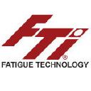 Fatigue Technology logo icon