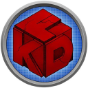 Fat Kid Deals logo icon