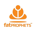 Fat Prophets logo icon