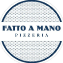 Fatto A Mano logo icon