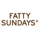 Fatty Sundays logo icon