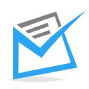 Fatura Simples logo icon
