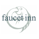 Faucet Inn logo icon