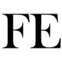 Faucets Etc logo