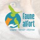 Faune Alfort