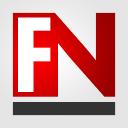 Fauquier Now logo icon