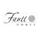 Fautt Homes LLC-logo