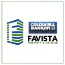 Favista logo icon