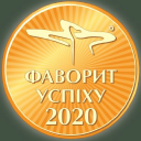 ����� logo icon