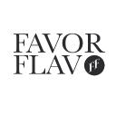 Favor Flav logo icon