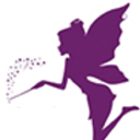 Favour Fairy logo icon