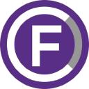 Fayetteville, Ar logo icon