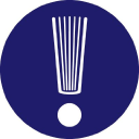 Fayetteville Public Library logo icon