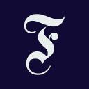 Frankfurter Allgemeine Zeitung logo icon