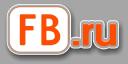 Fb logo icon