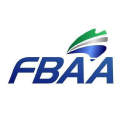 Finance Brokers Association Australia logo icon