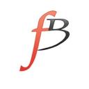 F Barnes Solicitors logo