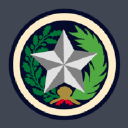 Fort Bend Central Appraisal District logo icon