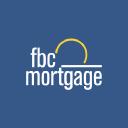 Fbc Mortgage, Llc logo icon