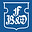 Ford, Bacon & Davis logo