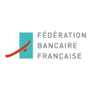Fbf logo icon