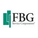 FBG Service