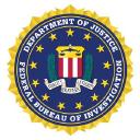 fbi.gov logo icon