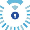 FB Security Group on Elioplus