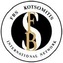 Fbs Kotsomitis Uae logo icon