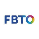 Fbto logo icon