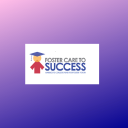 Foster Care To Success logo icon