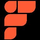 Fcamara.com