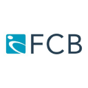 Fcb Group logo icon