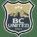 FC Boulder - Send cold emails to FC Boulder
