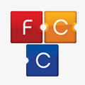 F.C. Clifford, INC logo