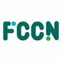 Fccn logo icon