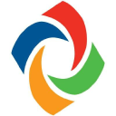 Financial Center First Credit Union logo icon