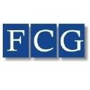 FCG on Elioplus